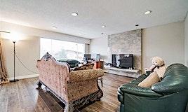 9031 Glenbrook Court, Richmond, BC, V7A 2T1