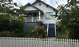 35 E 49th Avenue, Vancouver, BC, V5W 2G1