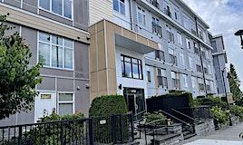 206-13728 108 Avenue, Surrey, BC, V3T 0G2