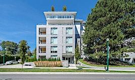 507-389 W 59th Avenue, Vancouver, BC, V5X 0J4