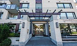 211-5115 Cambie Street, Vancouver, BC, V5Z 2Z6