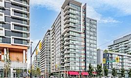 507-1788 Columbia Street, Vancouver, BC, V5Y 0L7