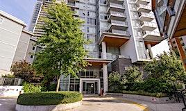 1402-520 Como Lake Avenue, Coquitlam, BC, V3J 3M1