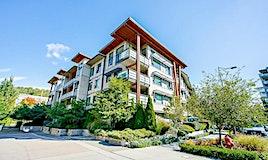 307-3163 Riverwalk Avenue, Vancouver, BC, V5S 0A8