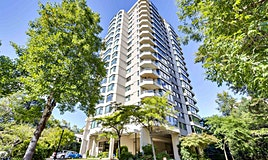 1106-7321 Halifax Street, Burnaby, BC, V5A 4R5