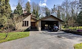 17418 Hillview Place, Surrey, BC, V3S 0C3