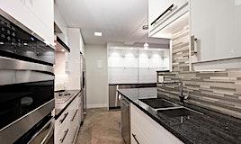 204-2335 York Avenue, Vancouver, BC, V6K 1C8