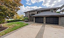 36034 Empress Drive, Abbotsford, BC, V3G 1L2