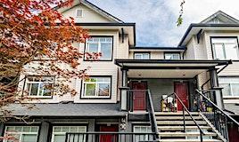 24-7428 14th Avenue, Burnaby, BC, V3N 0C2
