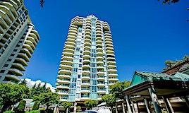 16A-338 Taylor Way, West Vancouver, BC, V7T 2Y1