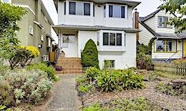 8192 Haig Street, Vancouver, BC, V6P 4R9