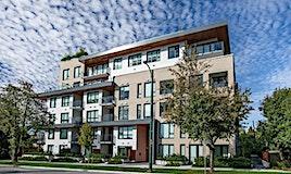 105-5383 Cambie Street, Vancouver, BC, V5Z 2Z9
