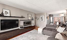 802-710 Seventh Avenue, New Westminster, BC, V3M 5V3