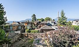 3719 W 1st Avenue, Vancouver, BC, V6R 1H3