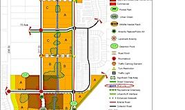 20750 71b Avenue, Langley, BC, V2Y 1T3