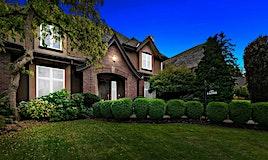 14066 33b Avenue, Surrey, BC, V4P 3P6
