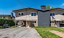 10237 144 Street, Surrey, BC, V3T 4V2