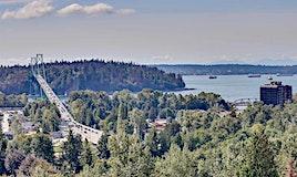 2013-2016 Fullerton Avenue, North Vancouver, BC, V7P 3E6