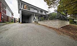 4855 Chatham Street, Vancouver, BC, V5R 3Z1