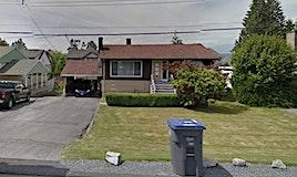 13471 Bolivar Crescent, Surrey, BC, V3R 3A1