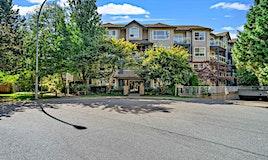 409-8115 121a Street, Surrey, BC, V3W 1J2