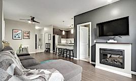 218-2477 Kelly Avenue, Port Coquitlam, BC, V3C 0B3