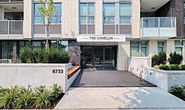 310-6733 Cambie Street, Vancouver, BC, V6P 3H1