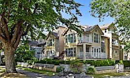 PH3-611 W 13th Avenue, Vancouver, BC, V5Z 1N8