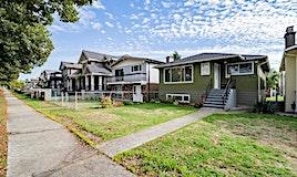 2436 E 45th Avenue, Vancouver, BC, V5R 3B5