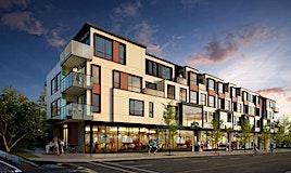 202-3590 W 39 Avenue, Vancouver, BC, V6N 1W5