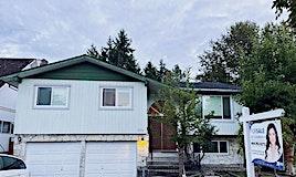 3132 E 63rd Avenue, Vancouver, BC, V5S 2G8