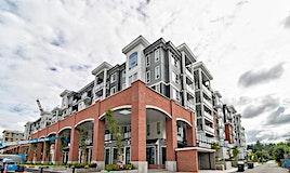 4302-2180 Kelly Avenue, Port Coquitlam, BC, V3C 0L1