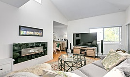 306-1622 Frances Street, Vancouver, BC, V5L 1Z4