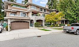 306-3151 Connaught Crescent, North Vancouver, BC, V7R 4X6