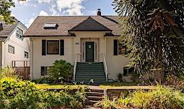 786 E 23rd Avenue, Vancouver, BC, V5V 1Y1