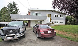13579 112 Avenue, Surrey, BC, V3R 2G2