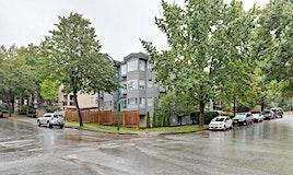 404-120 Garden Drive, Vancouver, BC, V5L 4P4