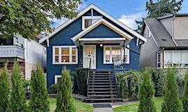 2766 Charles Street, Vancouver, BC, V5K 3A7