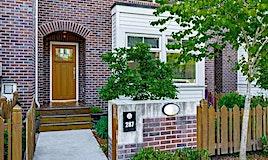287 Salter Street, New Westminster, BC, V3M 0J3