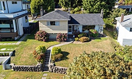 2638 Edgar Crescent, Vancouver, BC, V6L 2G4