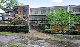 102-345 W 10th Avenue, Vancouver, BC, V5Y 1S2