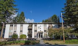 44-38177 Westway Avenue, Squamish, BC, V8B 0Y4