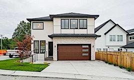 7185 206 Street, Langley, BC, V2Y 3J9
