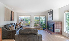 203-3626 W 28th Avenue, Vancouver, BC, V6S 1S4