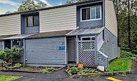 16-38455 Wilson Crescent, Squamish, BC, V8B 0A4