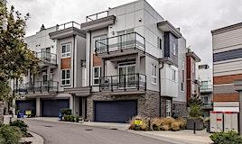 18-7947 209 Street, Langley, BC, V2Y 2C8