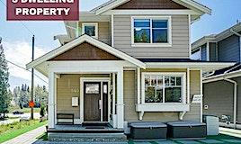 663 E 22nd Street, North Vancouver, BC, V7L 3E1