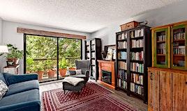 201-1515 E 5th Avenue, Vancouver, BC, V5N 1L6