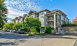 105-7089 Mont Royal Square, Vancouver, BC, V5S 4W6
