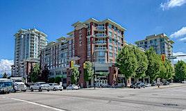 517-4078 Knight Street, Vancouver, BC, V5N 5Y9